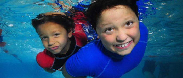 Noosa Swim School Term Dates