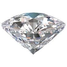 Diamonds Noosa - Learn to Swim