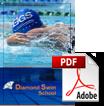 Swim School Enrolment Details
