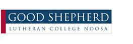Good Shepherd Lutheran College Noosa
