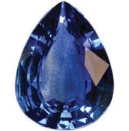 Sapphire Level 2